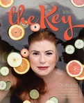 THE KEY VOL 136 NO 1 SPRING 2019.pdf