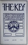 THE KEY VOL 43 NO 2 APR 1926.pdf