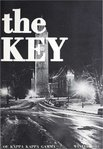 THE KEY VOL 78 NO 4 WINTER 1961.pdf